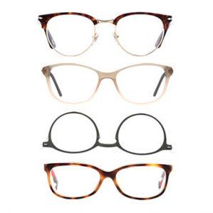 Quelle marque de lunette de soleil choisir ?